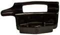 TC0343-6 Nylon Mount / Demount Head For Hunter And Accuturn Tire Changers