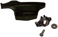 TC250309 Nylon Mount/Demount Head Kit With Round Hole For Coats, Corghi, Hofmann And All Tool Tire Changers