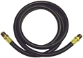 HA137862 Inflator Hose Assembly For Hunter Tire Changers