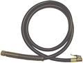 HA67715 Inflator Hose Assembly For FMC / John Bean Tire Changers