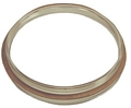 LC107517 Lens Cover With Gasket For Air Gauges