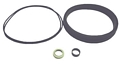 TI115 Bead Breaking Cylinder Seal Kit For Coats And Corghi Tire Changers Includes Extra Seals And O-Rings For More Coverage