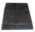 TI181065 Center Rubber Pad For Coats Tire Changers