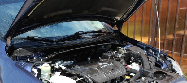 Diagnose auto repair
